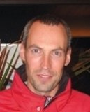 Yannick MAILLOT